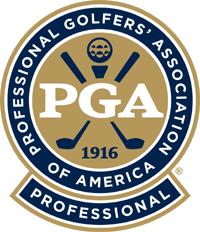 PGA-logo-WEB