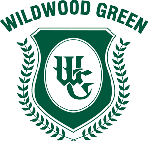 WildWood_logo-digital