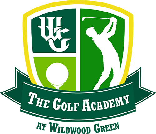 The Golf Academy at Wildwood Green