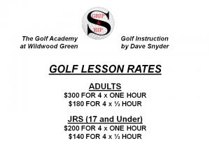 lesson-rates