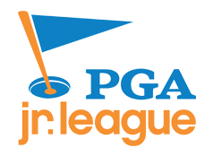 PGA Junior League at Wildwood Green