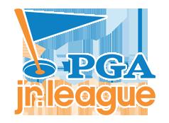 PGA Junior League at Wildwood Green